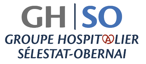 logo GHSO